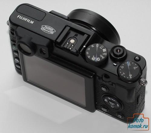 fujifilm-x20-002