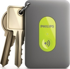 Philips Leash InRange