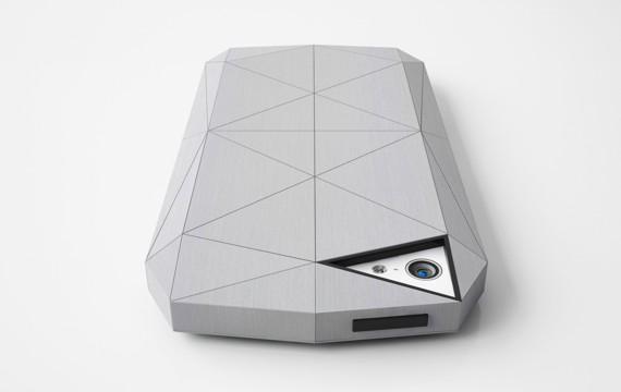 Стелс, чехол-подставка для iPhone 5