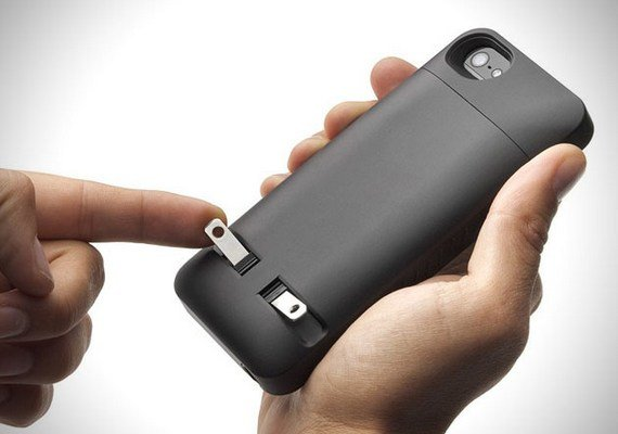 PocketPlug-Charging-Case-for-Apple-iPhone-5-2