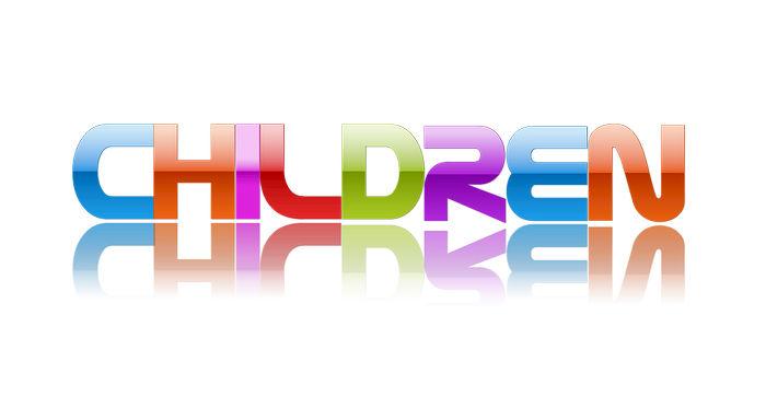 Текстовый или шрифтовой тип логотипа