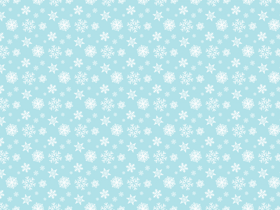 Christmas-Blue-Background-2