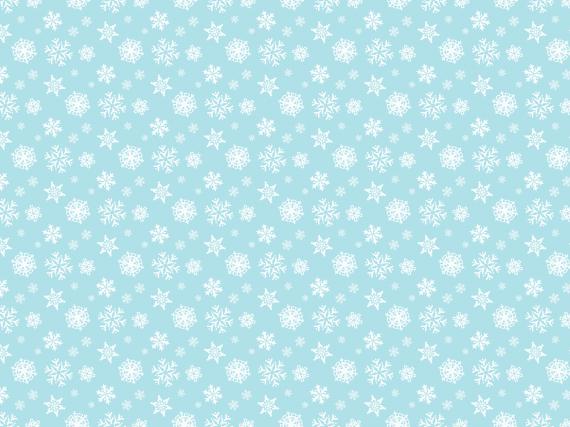 Christmas-Blue-Background-2