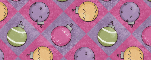 Cute-Christmas-Balls-Wallpaper-2