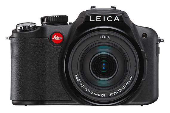 Leica122text