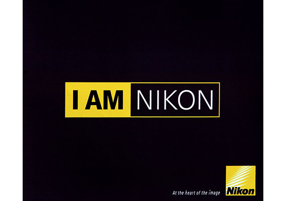 Nikon 22