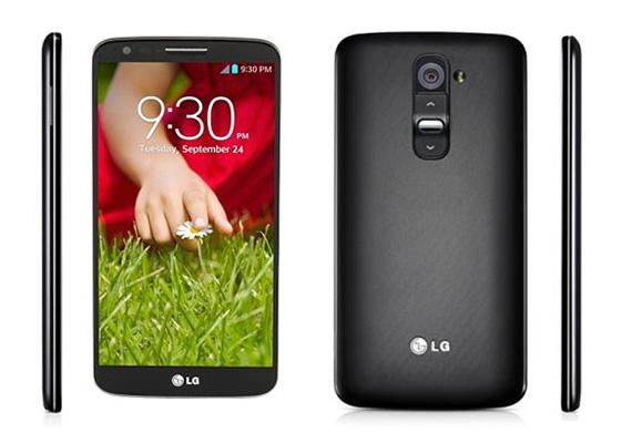 lg_g2-2 full