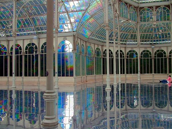 Mirrored-Palace-of-Rainbows2