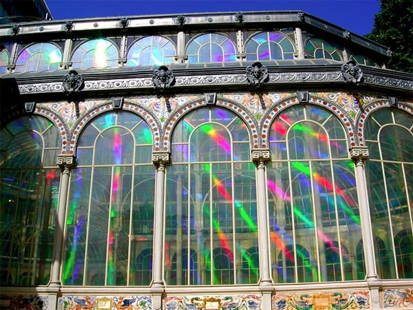 Mirrored-Palace-of-Rainbows3
