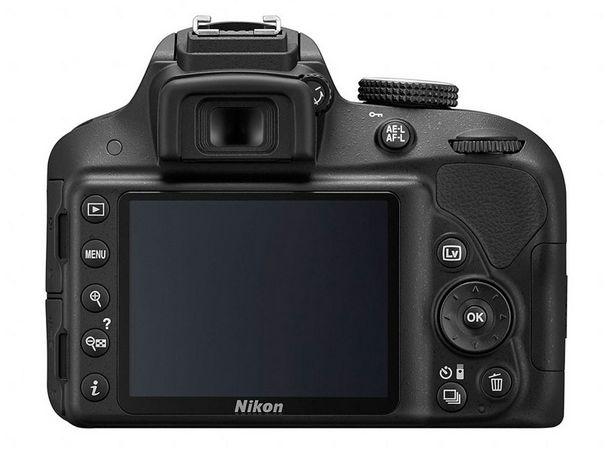 Nikon-D3300-b