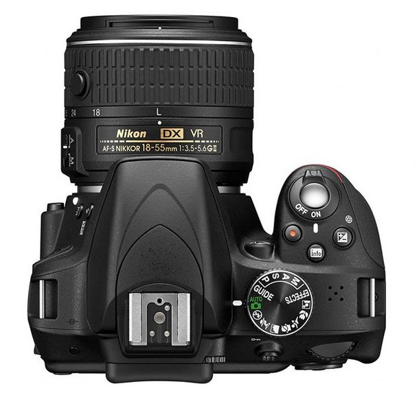 Nikon-D3300-t