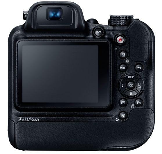 Samsung-WB2200F-b