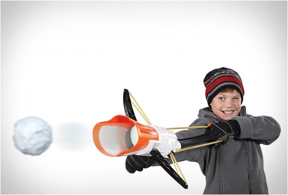 crossbow-snow-launcher-2