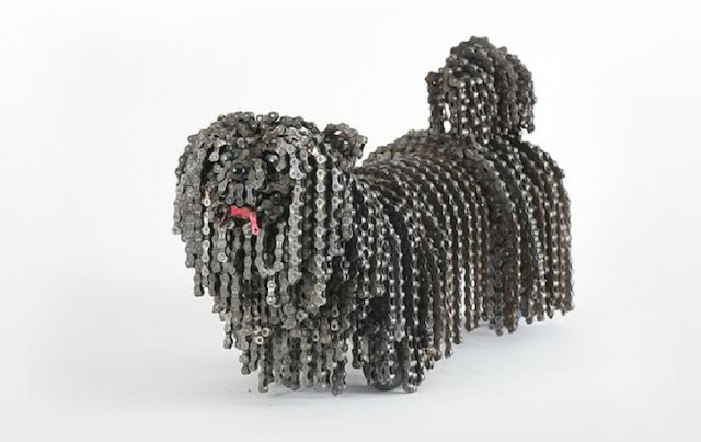 dog-sculpture2