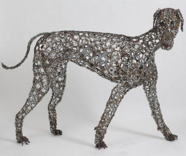 dog-sculpture3