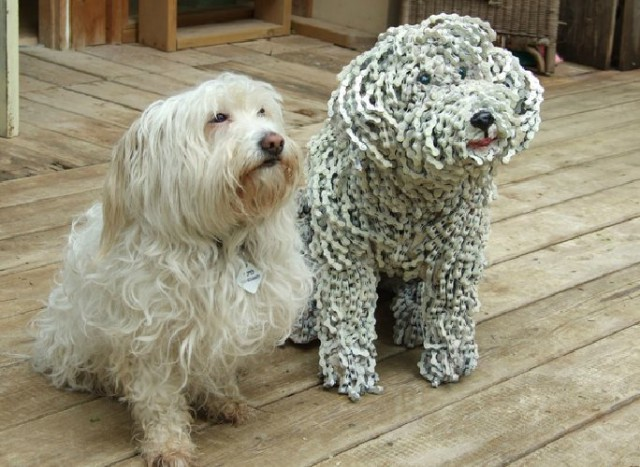 dog-sculpture4