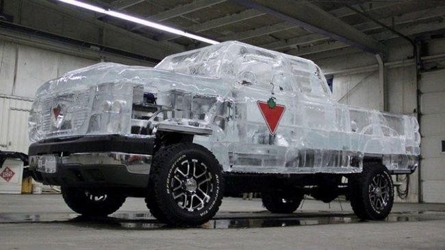 ice-car1