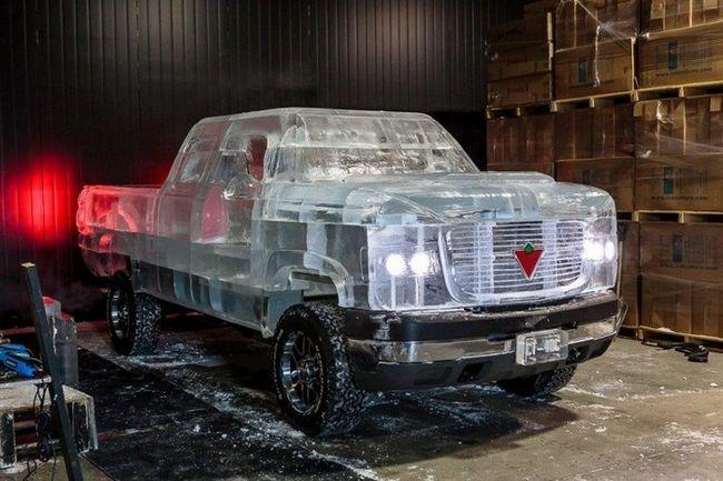 ice-car2