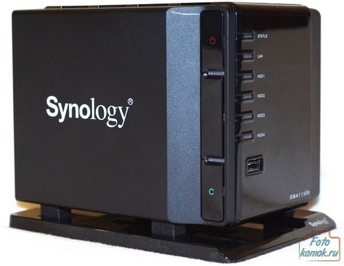 sinology-ds411slim-6