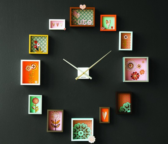 wall-clocks-1223044