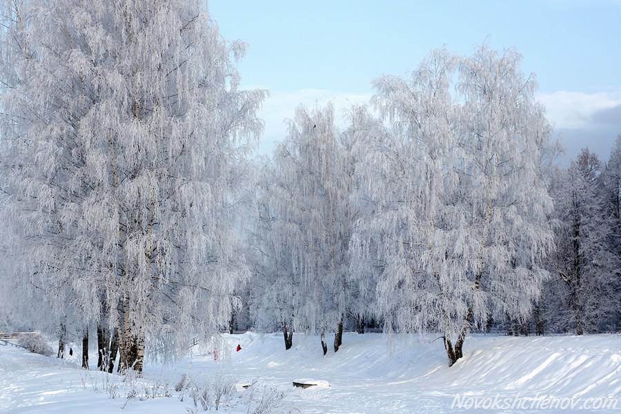 Снег как во сне текст