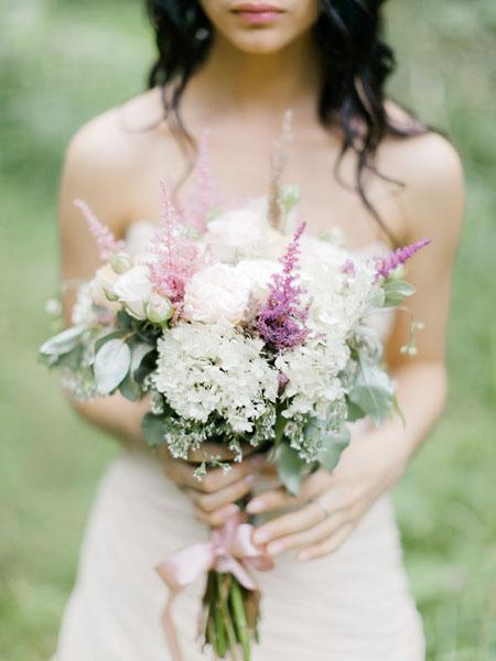 Выбор фотографа на свадьбу: основные особенности