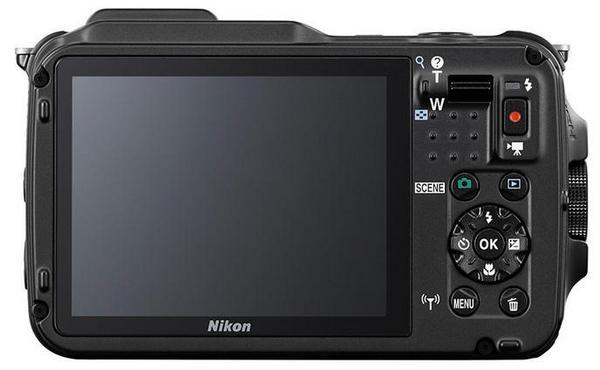 Nikon-AW120-b