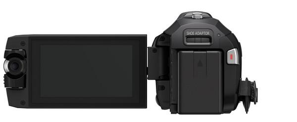 W850_K_back_LCD