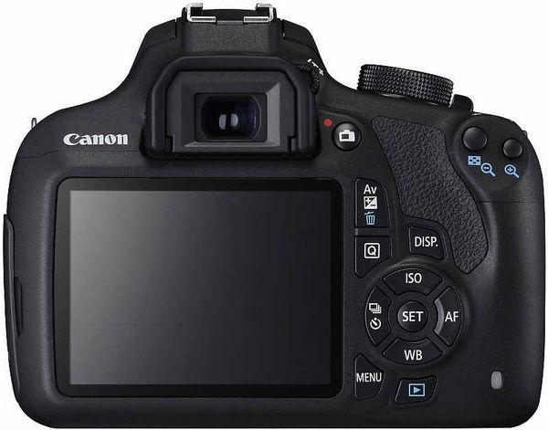 canon-1200D_b