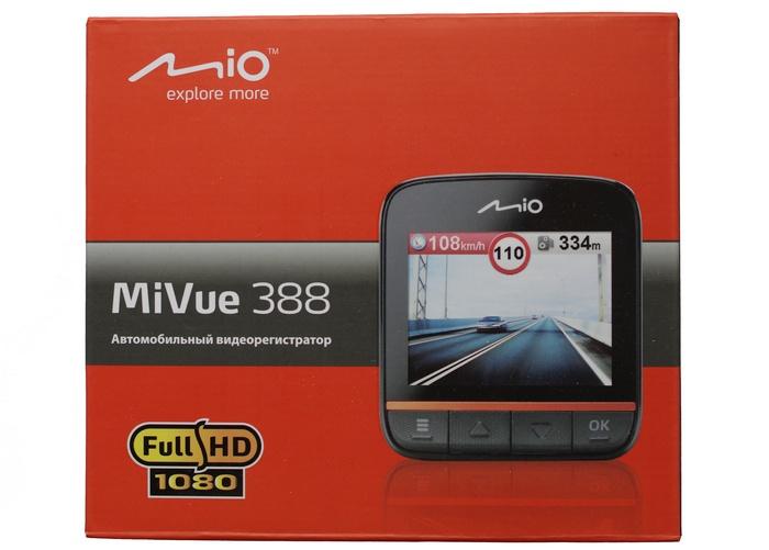 mio-moov-388-box