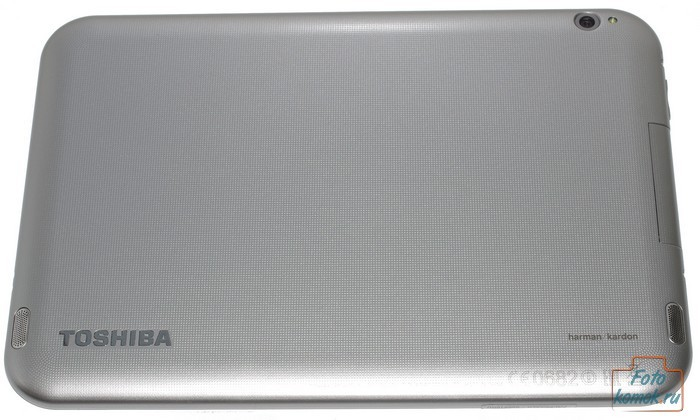 toshiba Excite Pro (AT-10LE-A)