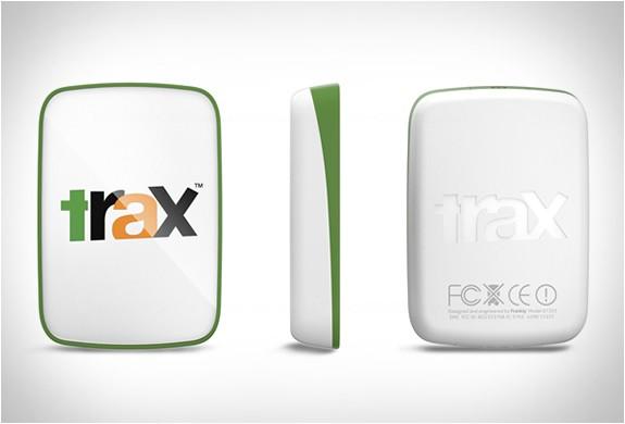 trax-gps-tracker