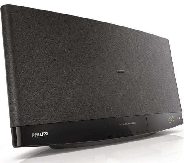 Philips DCM2260