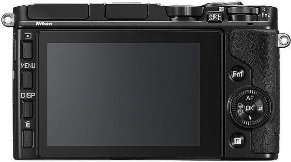Nikon-1-V3-b