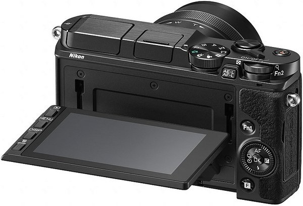 Nikon-1-V3-s