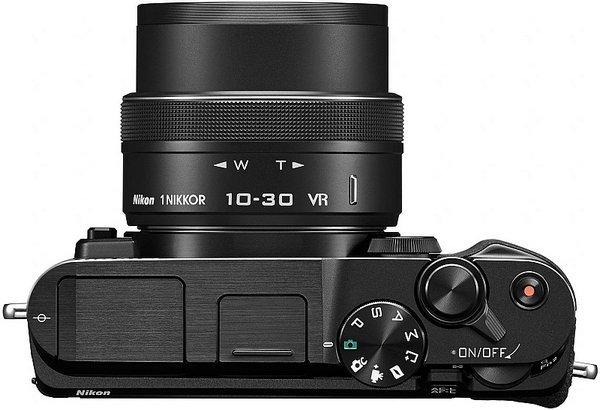 Nikon-1-V3-t