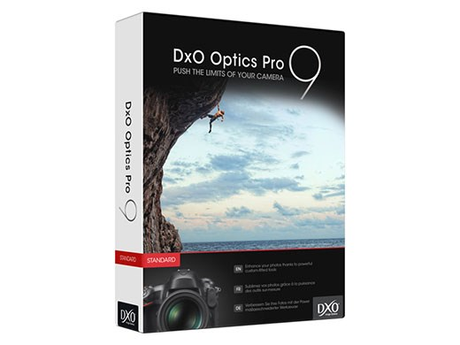 Optics-Pro-9