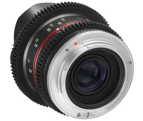 Samyang_V-DSLR_8mm_T31_3