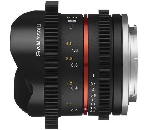 Samyang_V-DSLR_8mm_T31_4