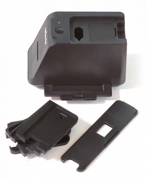 SmartPhone-Scanner