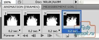 flame-04