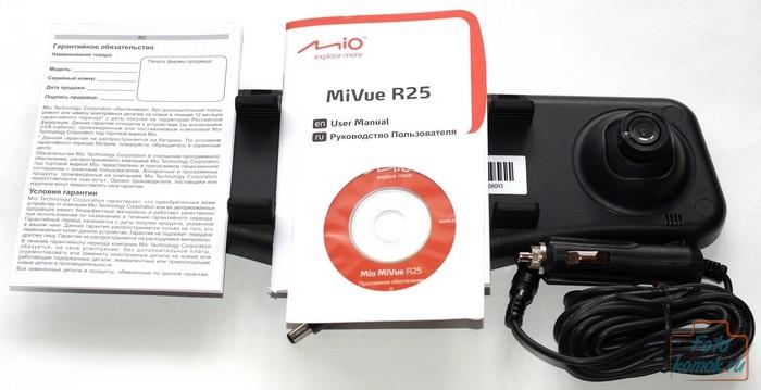 mio-R25-05