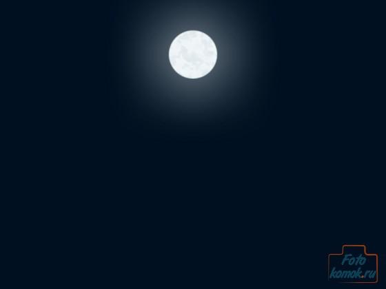 moon-05