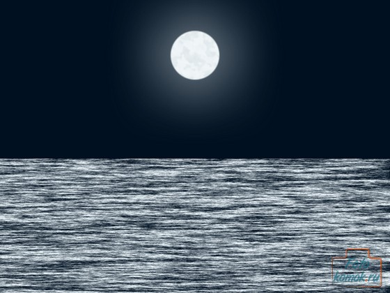 moon-07