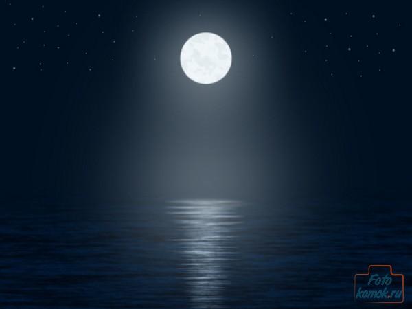 moon-22