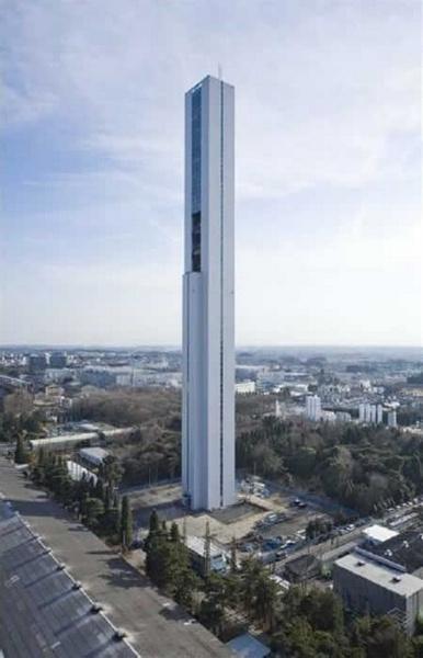 Hitachi-elevator-2