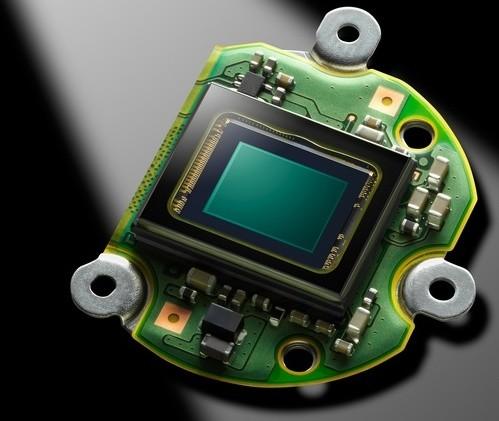 Image_TZ60_sensor