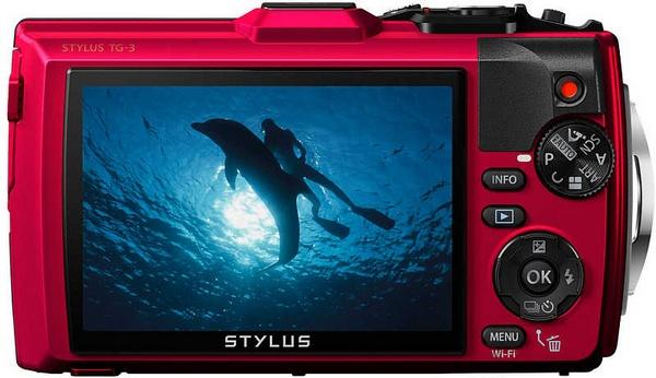 Olympus Stylus TG-3_b