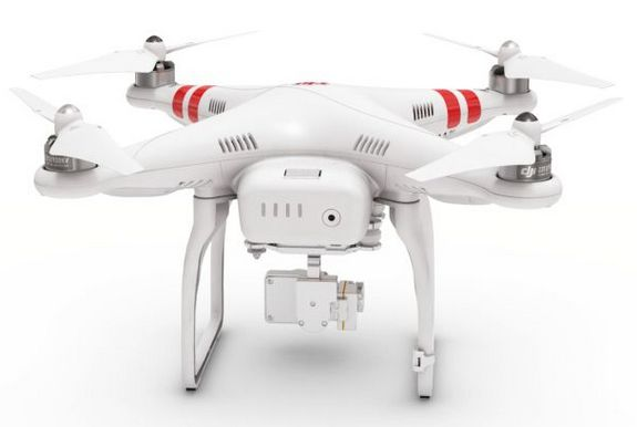 Phantom 2 Vision-plus-b