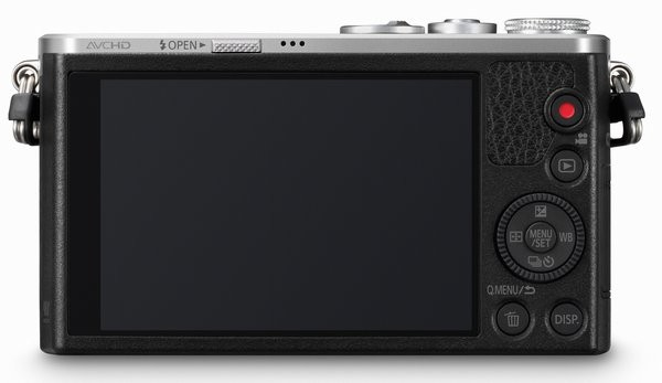lumix-gm1-02